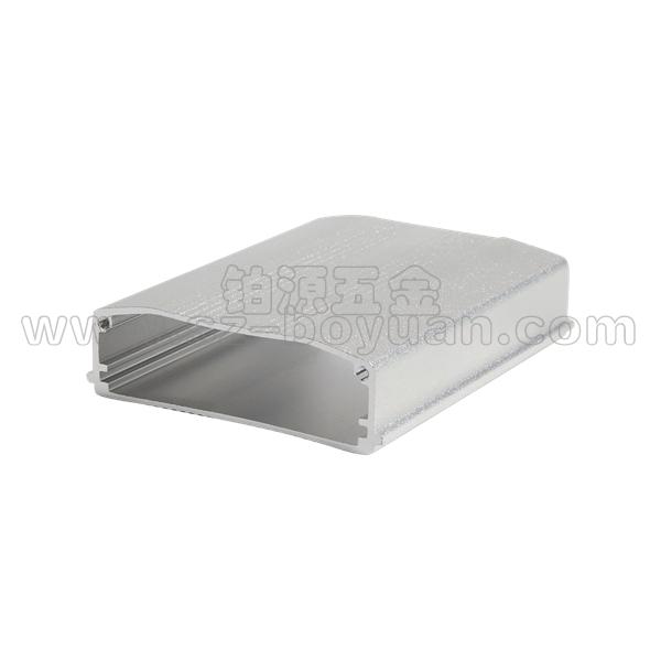 CNC散热器加工的注意事项有哪些?