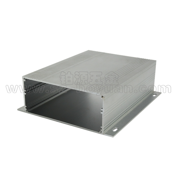 铝外壳铸件有哪些抛光手法?