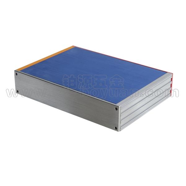 铝外壳的充电宝是否安全?